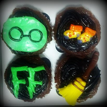 Harry-Potter-Cupcakes-1